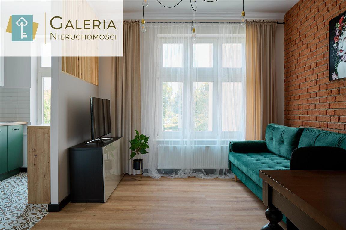 Mieszkanie czteropokojowe  na sprzedaż Elbląg, Browarna  63m2 Foto 6