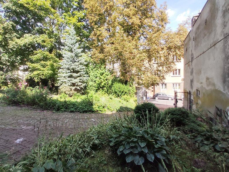 Mieszkanie czteropokojowe  na sprzedaż Kraków, salwator, królowej jadwigi  53m2 Foto 3