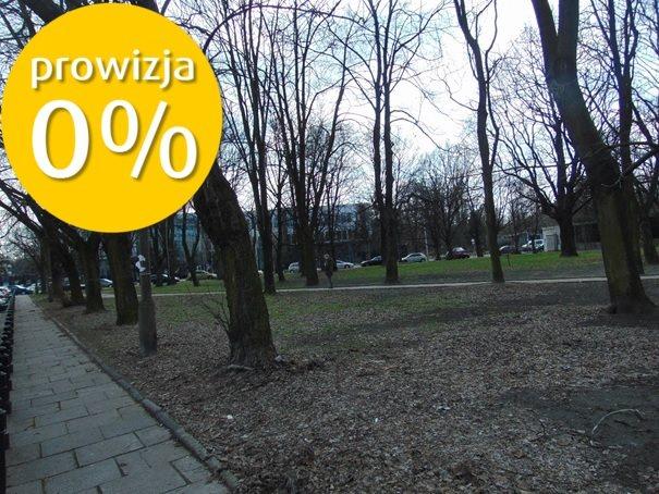 Działka inna pod dzierżawę Warszawa  529m2 Foto 4