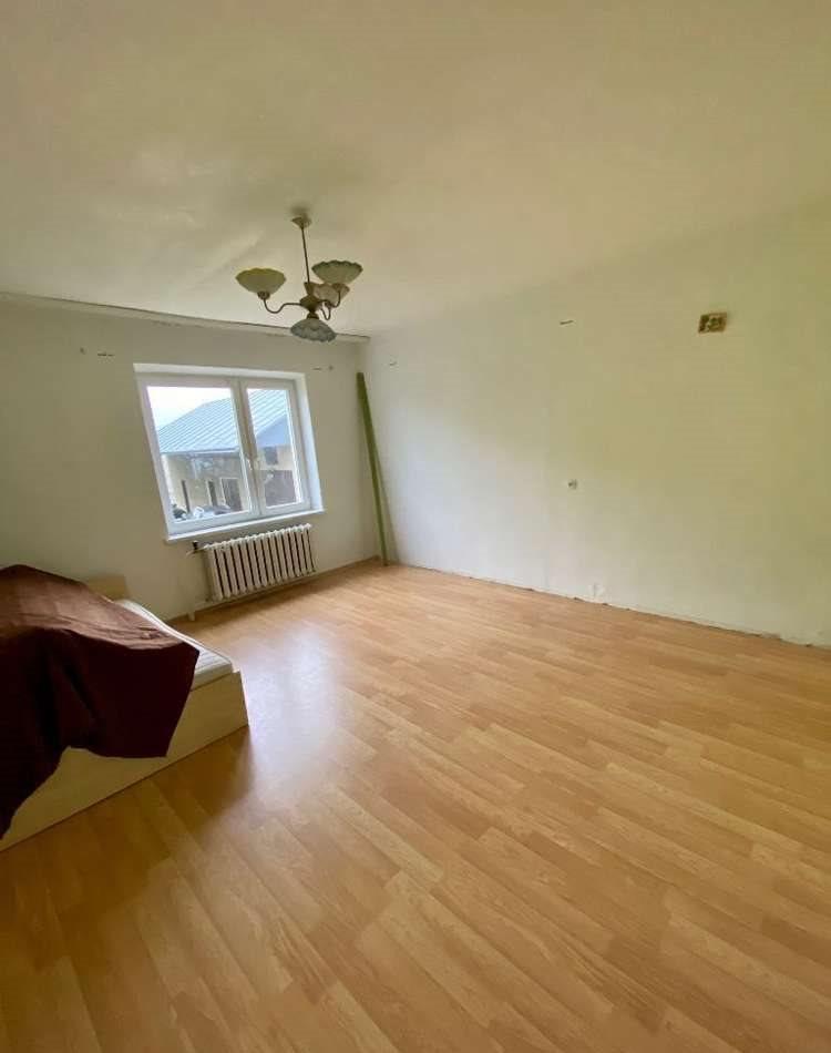 Dom na sprzedaż Dukla  100m2 Foto 13