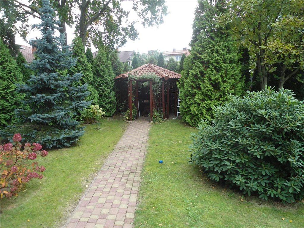 Dom na sprzedaż Warszawa, Rembertów, Stary Rembertów  278m2 Foto 8