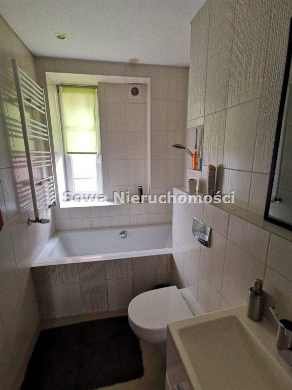 Mieszkanie czteropokojowe  na sprzedaż Jelenia Góra  112m2 Foto 4