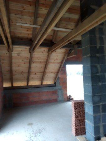 Dom na sprzedaż Częstochowa, Lisiniec  140m2 Foto 6