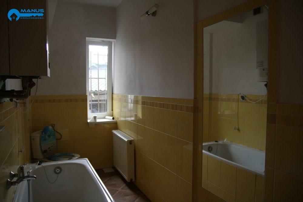 Mieszkanie czteropokojowe  na sprzedaż Cieszyn  150m2 Foto 5