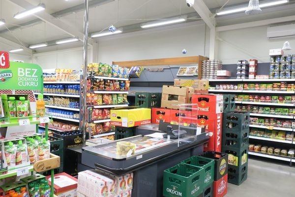 Lokal użytkowy na sprzedaż Wola Gutowska, Jedlińsk  200m2 Foto 11