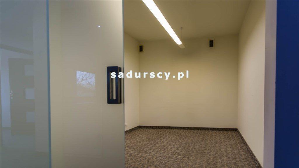 Lokal użytkowy na wynajem Kraków, Grzegórzki, Osiedle Oficerskie, Mogilska  82m2 Foto 11