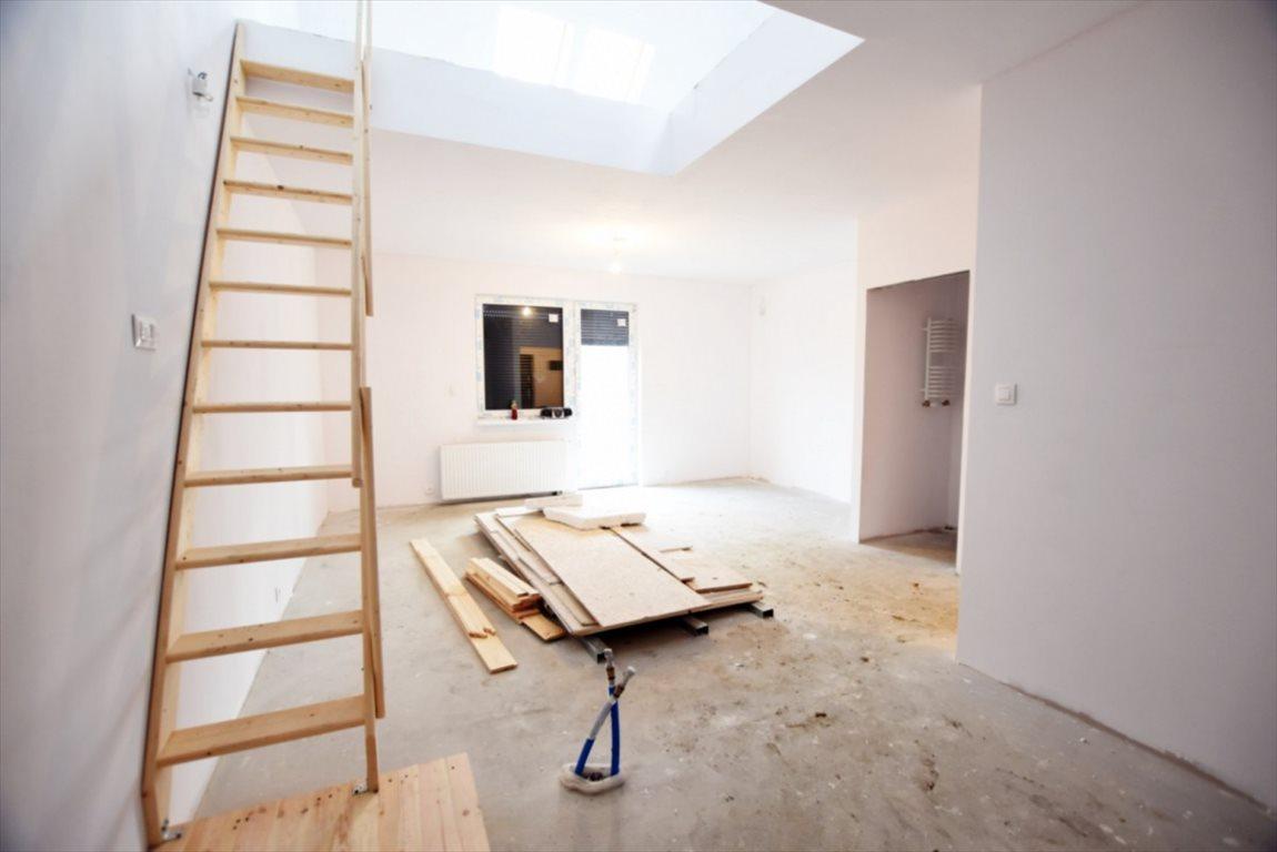 Dom na sprzedaż Wojcieszyce  142m2 Foto 6