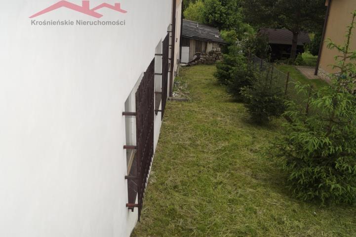 Dom na sprzedaż Krosno  360m2 Foto 2
