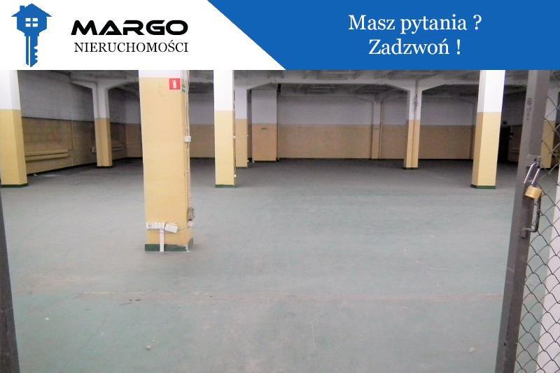 Lokal użytkowy na wynajem Gdynia, Chylonia, Krzywoustego  150m2 Foto 1