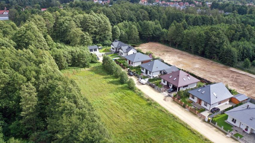 Dom na sprzedaż Konarzyce, Olszowa  115m2 Foto 4