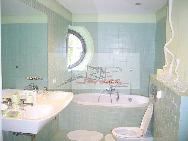 Dom na sprzedaż Magdalenka  500m2 Foto 11