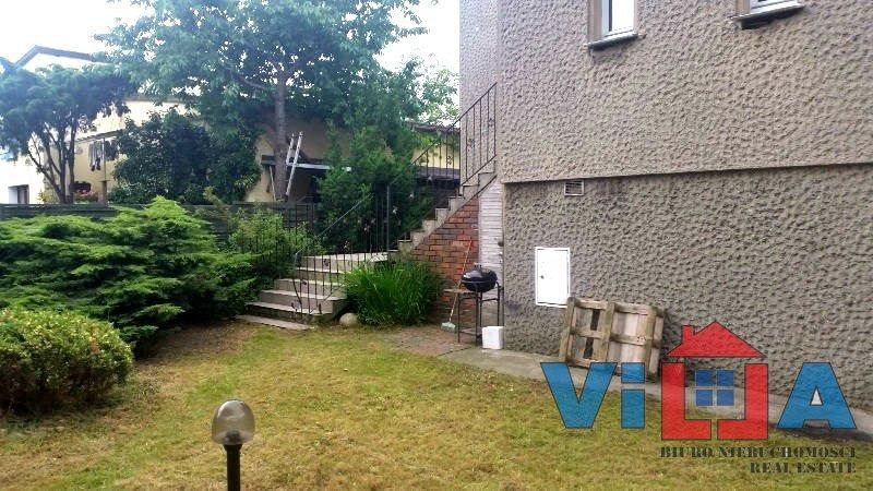 Dom na wynajem Zielona Góra, Raculka  210m2 Foto 7