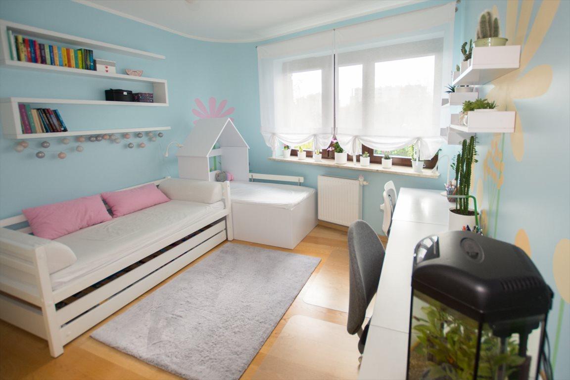 Mieszkanie trzypokojowe na sprzedaż Warszawa, Bemowo, Olbrachta II, Człuchowska 2  77m2 Foto 7