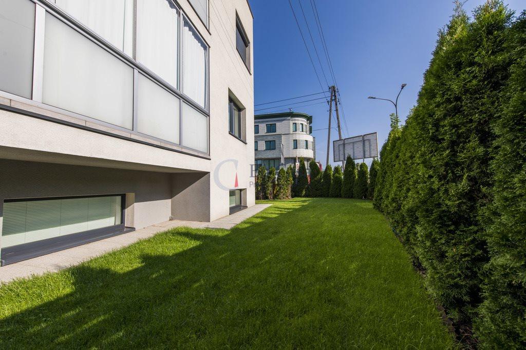Dom na sprzedaż Warszawa, Włochy, Witki  350m2 Foto 13