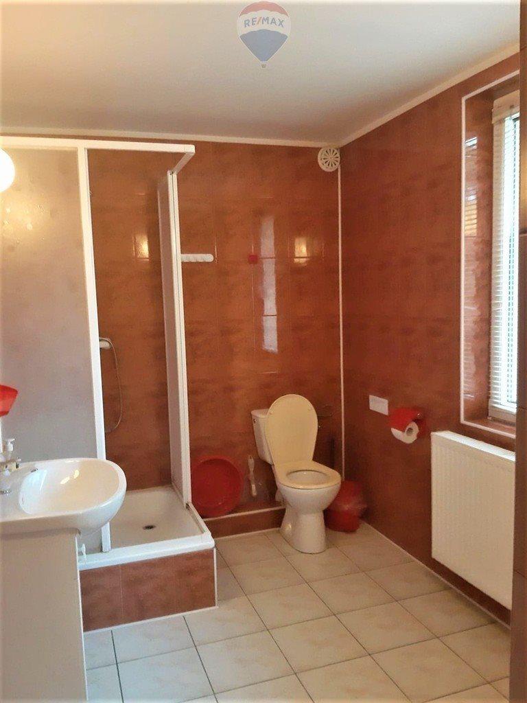 Dom na sprzedaż Jantar, Portowa  276m2 Foto 10