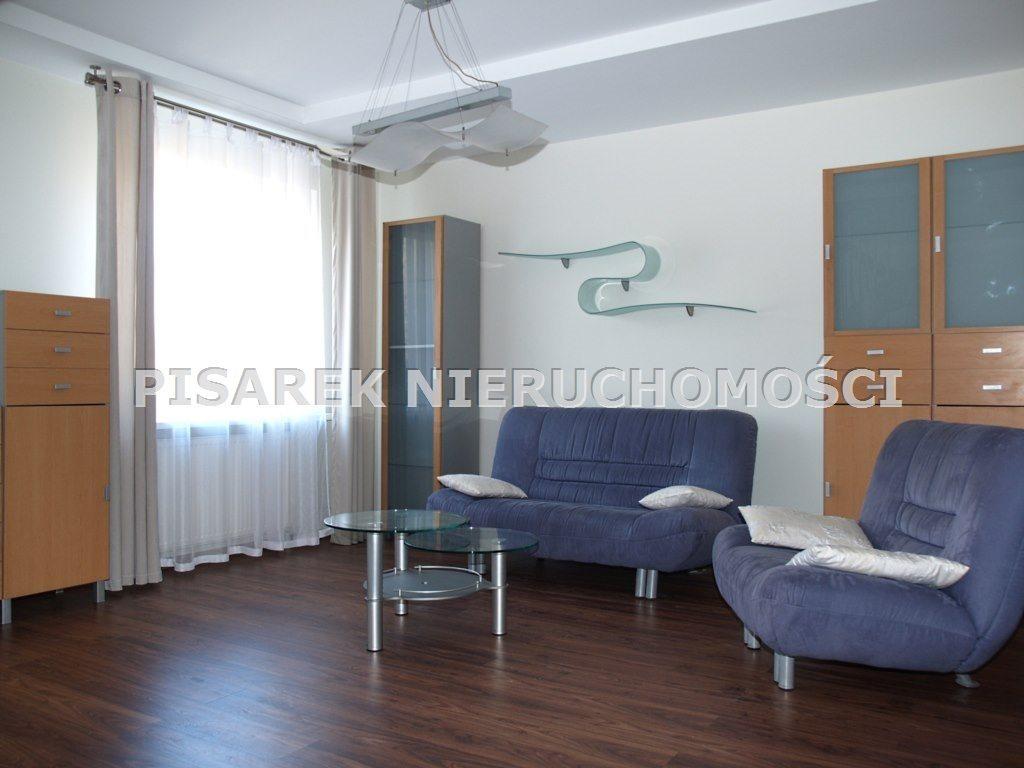 Mieszkanie czteropokojowe  na sprzedaż Warszawa, Bielany, Wawrzyszew, Wolumen  105m2 Foto 4
