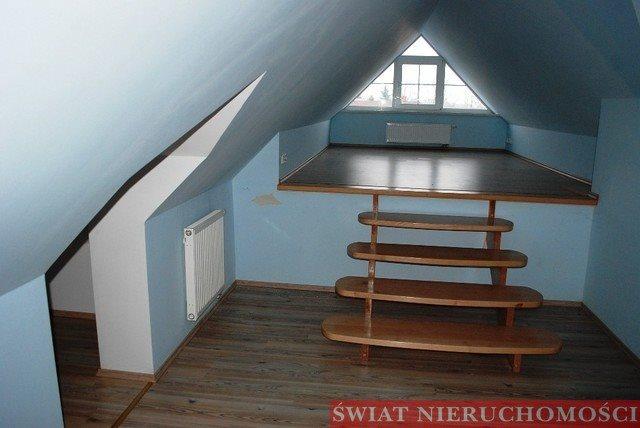 Dom na sprzedaż Żerniki Wrocławskie  320m2 Foto 8