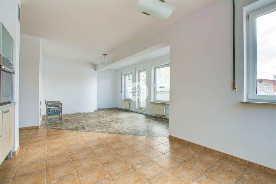 Mieszkanie trzypokojowe na sprzedaż Bydgoszcz, Skrzetusko, Leona Wyczółkowskiego  90m2 Foto 3