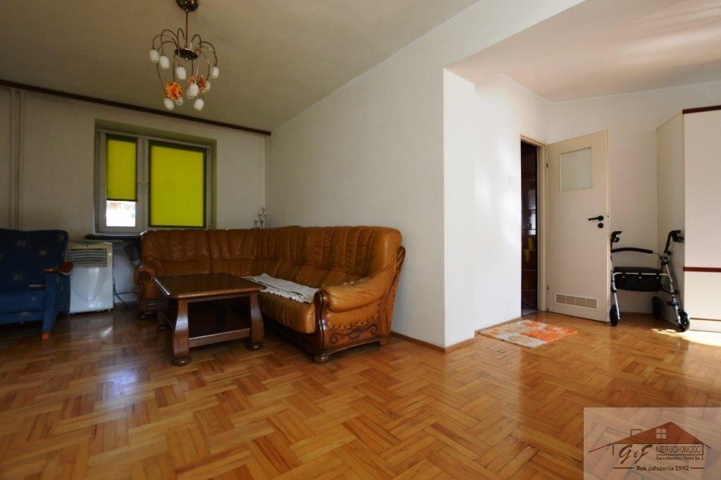 Mieszkanie na sprzedaż Przemyśl, Lwowska  91m2 Foto 6