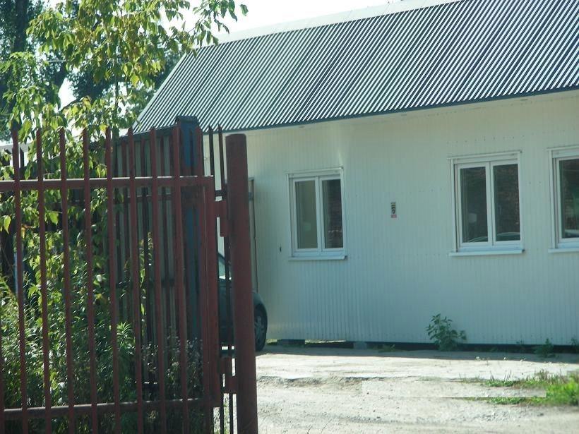 Lokal użytkowy na sprzedaż Kraków, Nowa Huta, Pleszów  828m2 Foto 2