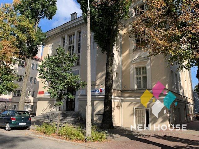 Lokal użytkowy na sprzedaż Olsztyn, Michała Kajki  1522m2 Foto 7