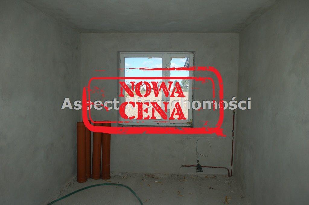 Dom na sprzedaż Wyszków, Leszczydół Działki  280m2 Foto 8