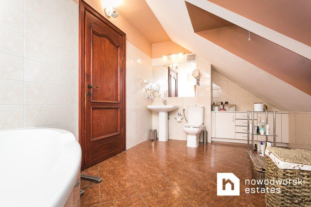 Dom na sprzedaż Nowy Sącz, Jana Matejki  290m2 Foto 6