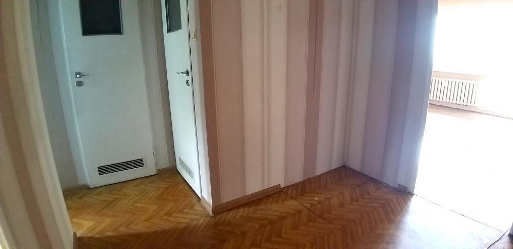 Mieszkanie dwupokojowe na sprzedaż Poznań, Piątkowo, os. B. Chrobrego  50m2 Foto 7