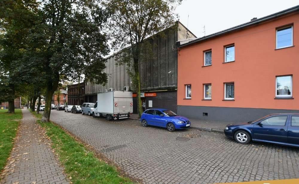 Dom na sprzedaż Zabrze, Bolesława Chrobrego  338m2 Foto 6