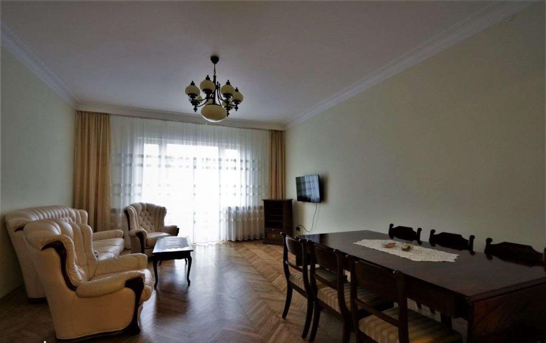 Mieszkanie dwupokojowe na wynajem Sosnowiec, Śródmieście  84m2 Foto 7