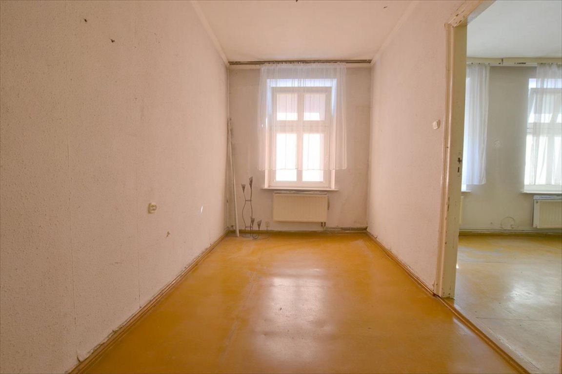 Mieszkanie dwupokojowe na sprzedaż Elbląg, Elbląg, Żeromskiego  44m2 Foto 4