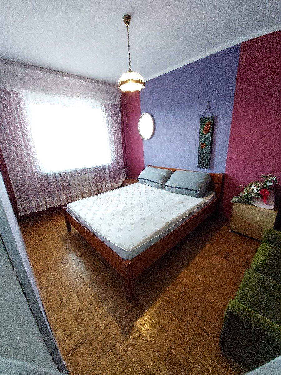 Mieszkanie trzypokojowe na sprzedaż Toruń, Jakubskie Przedmieście, Konopackich  67m2 Foto 5