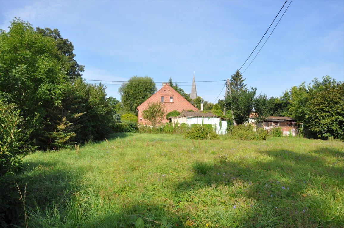 Dom na sprzedaż Kończewice  160m2 Foto 2