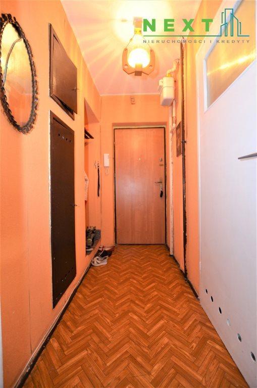 Mieszkanie dwupokojowe na sprzedaż Katowice  36m2 Foto 7