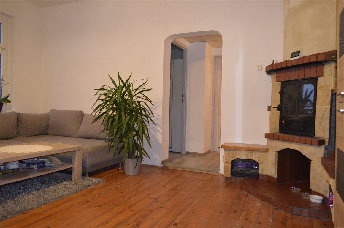 Mieszkanie dwupokojowe na sprzedaż Jelenia Góra  59m2 Foto 4