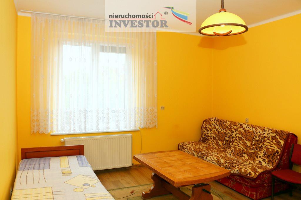 Mieszkanie trzypokojowe na wynajem Opole, Śródmieście  83m2 Foto 3