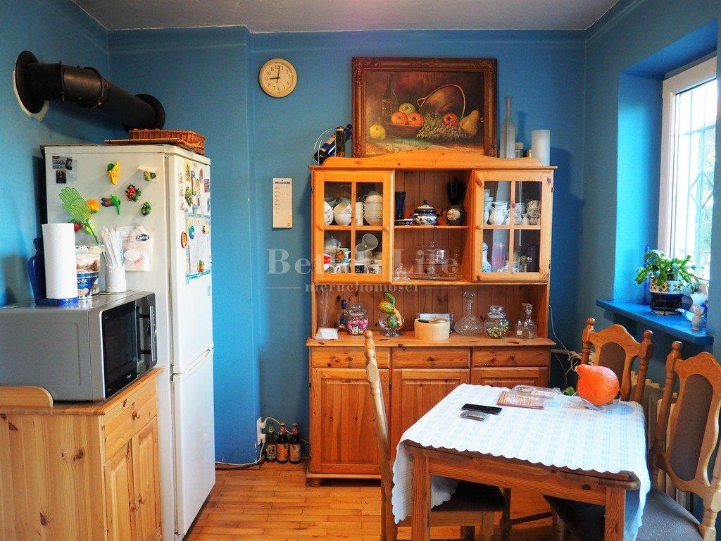 Dom na sprzedaż Szczecin, Pogodno, Wojciecha Korfantego  200m2 Foto 10
