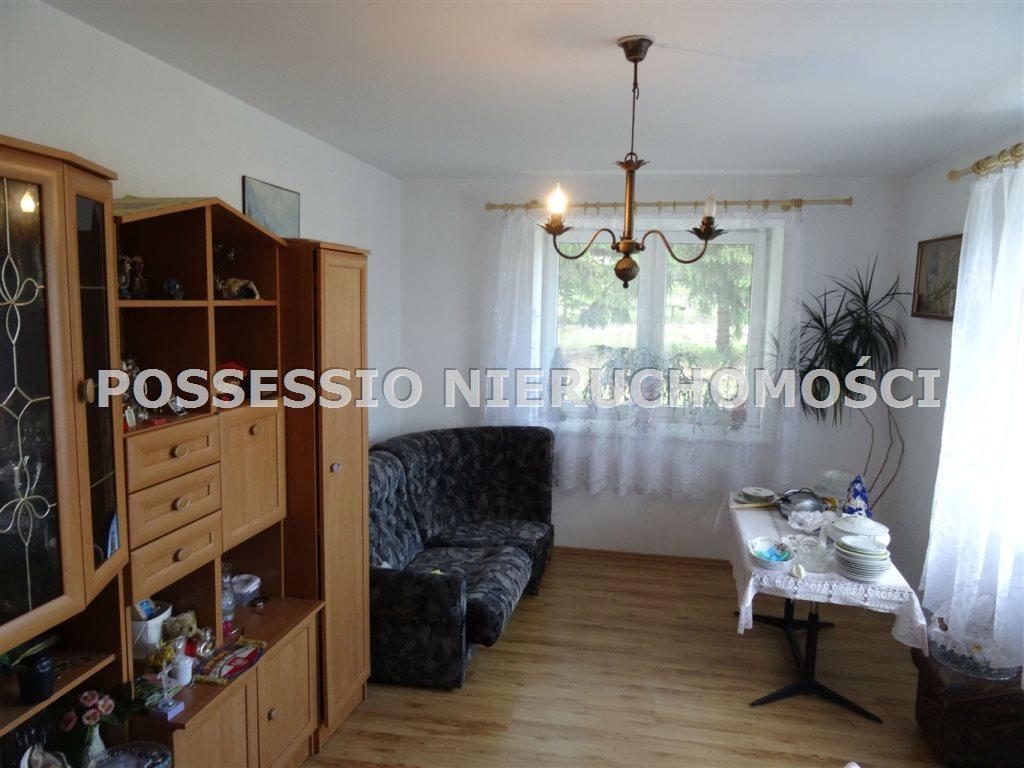Dom na sprzedaż Żarów  200m2 Foto 2