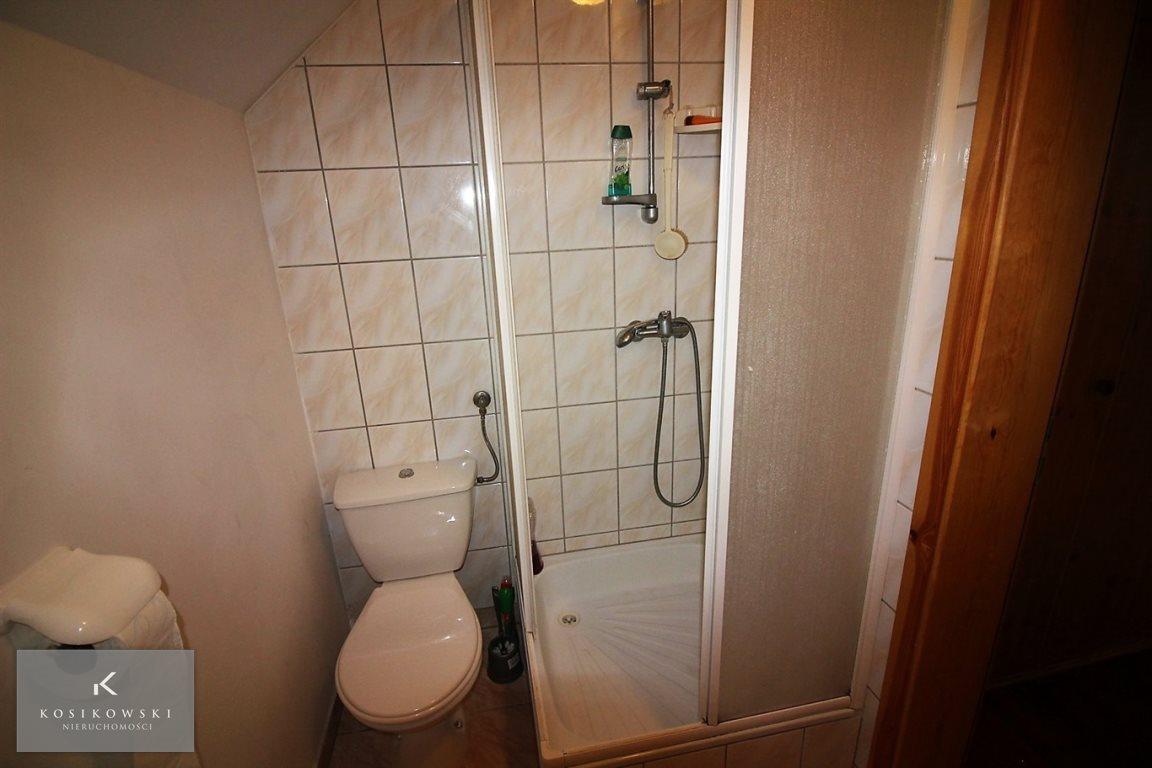 Mieszkanie czteropokojowe  na sprzedaż Syców, Kępińska  74m2 Foto 2