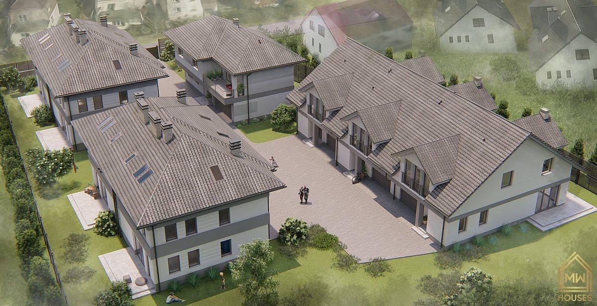 Dom na sprzedaż Białystok, Bacieczki  200m2 Foto 6