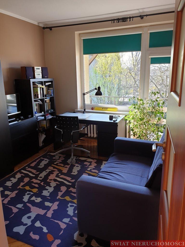 Dom na sprzedaż Wrocław, Krzyki, Krzycka  172m2 Foto 5