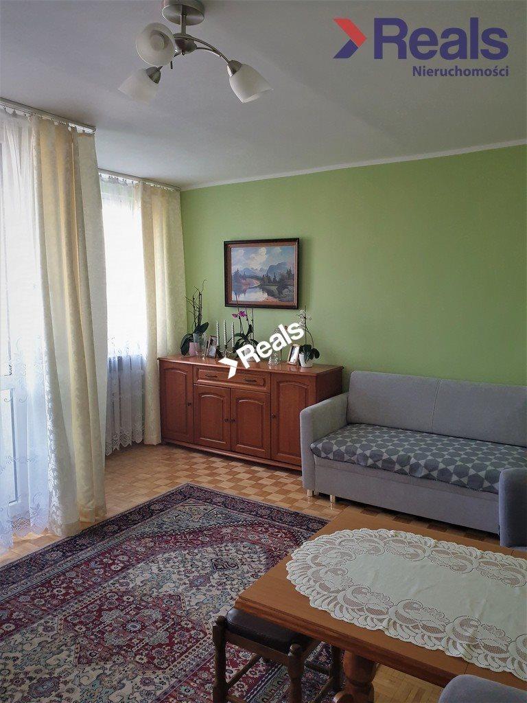 Mieszkanie trzypokojowe na sprzedaż Warszawa, Bemowo, Jelonki, Karola Irzykowskiego  62m2 Foto 2