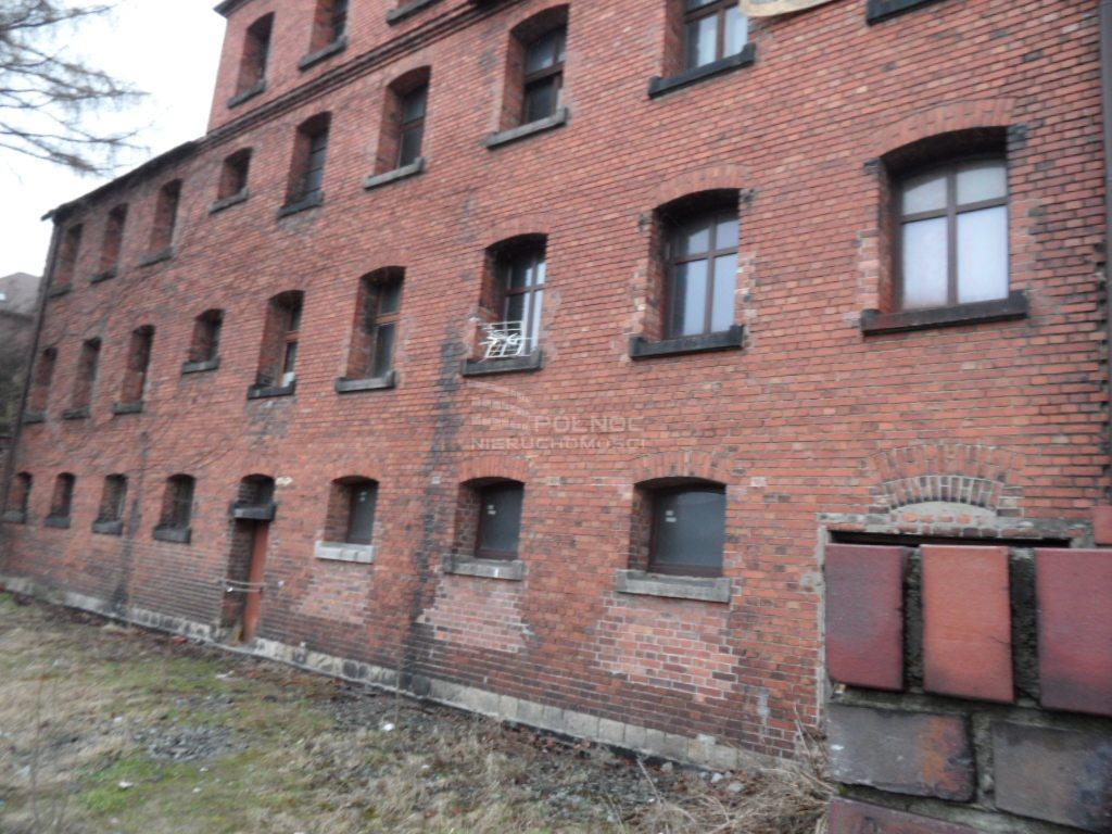 Lokal użytkowy na sprzedaż Mikołów, Sądowa  521m2 Foto 2