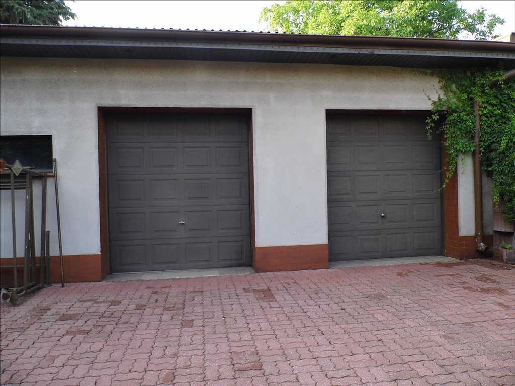 Dom na sprzedaż Łódź, Widzew  270m2 Foto 11