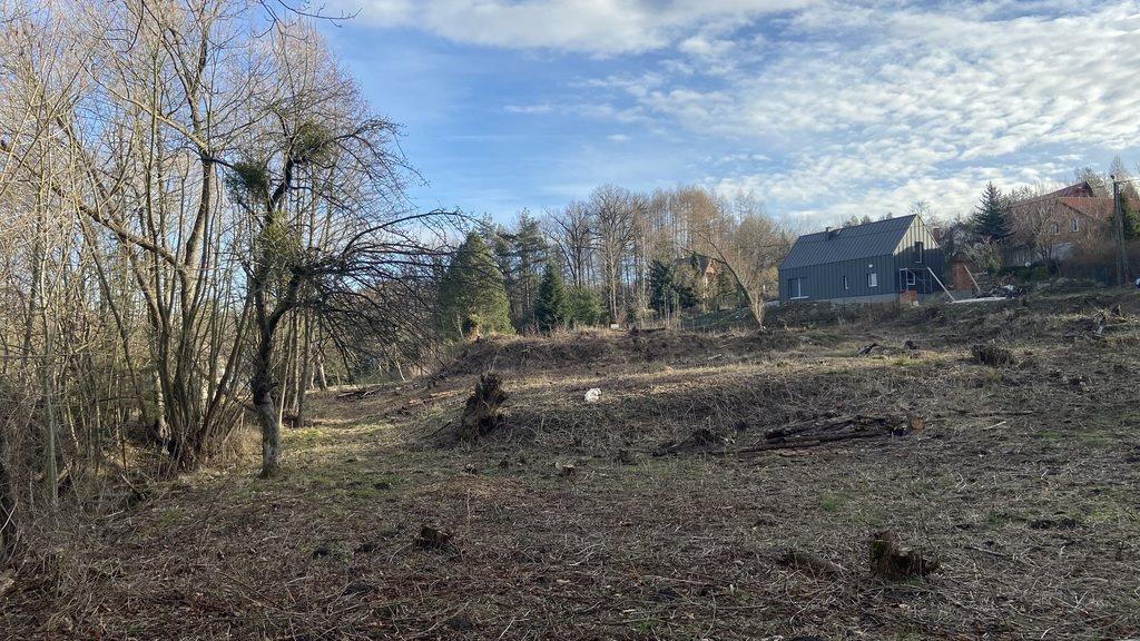 Działka budowlana na sprzedaż Sulistrowiczki, Parkowa  3800m2 Foto 10