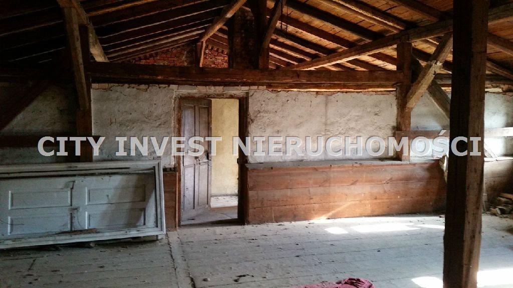 Dom na sprzedaż Żary, Kunice Żarskie  450m2 Foto 3