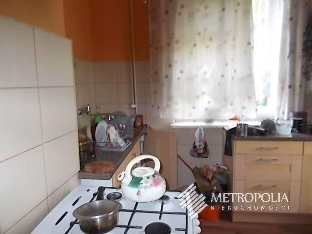 Dom na wynajem Kraków, Krowodrza, Żabiniec  200m2 Foto 10