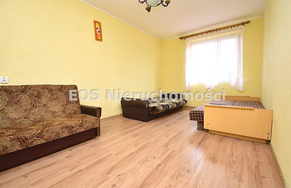 Lokal użytkowy na sprzedaż Stary Ciepielów  550m2 Foto 10