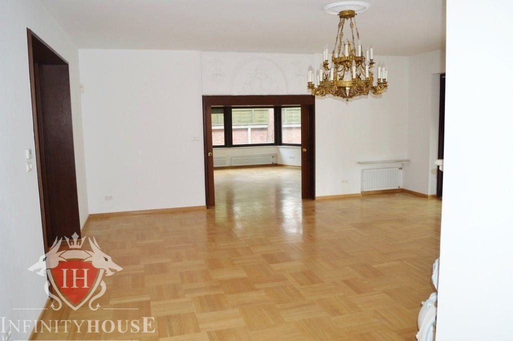Dom na sprzedaż Warszawa, Wawer, Anin  800m2 Foto 9