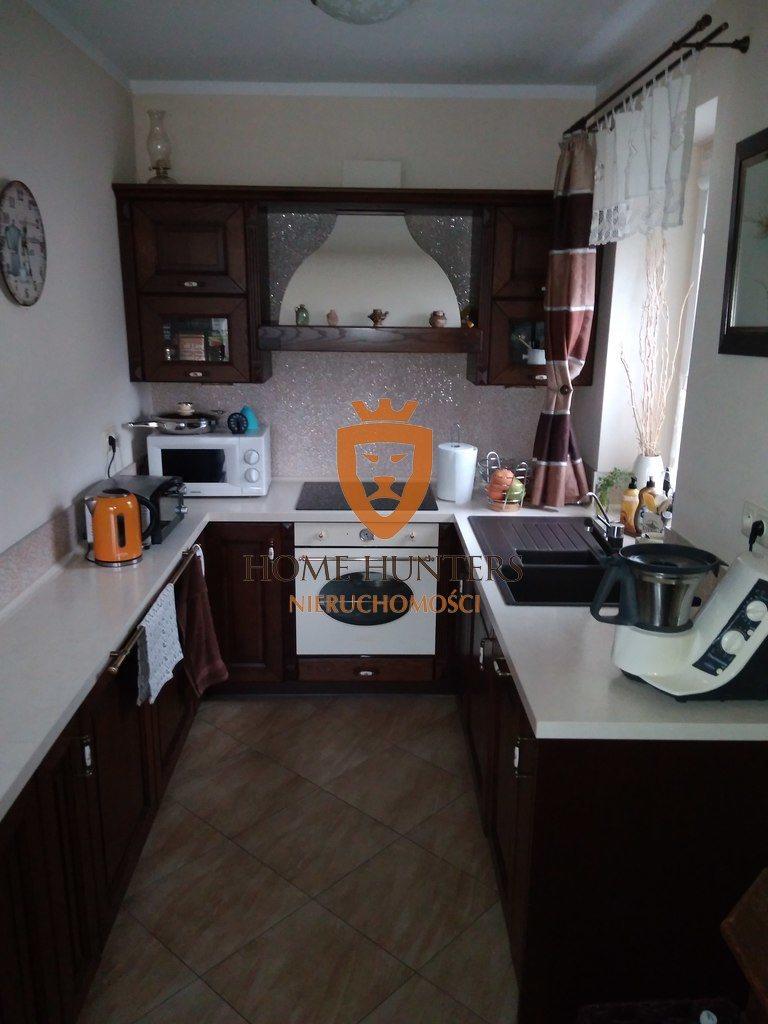 Dom na sprzedaż Koczargi Nowe, Warszawska  2600m2 Foto 11